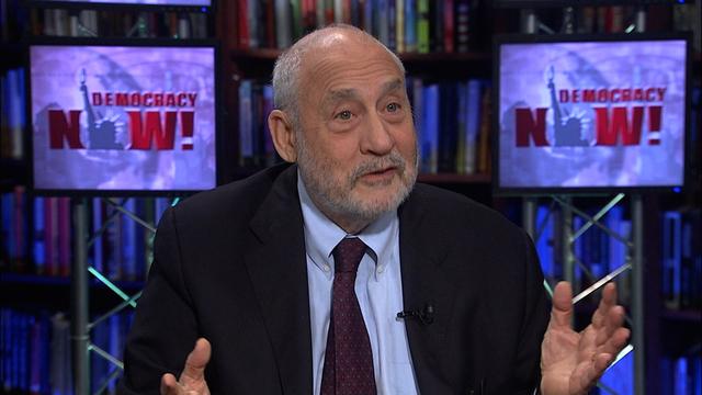 Stiglitz 1