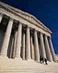 Supreme Court Appears Split On Overturning New Campaign Finance Law