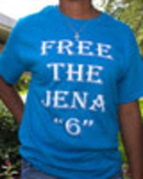 Free jena web