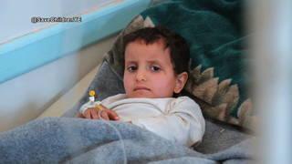 S02 yemen child