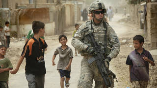 S4 us iraq