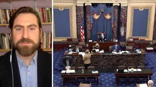 Seg1 jentleson senate 2
