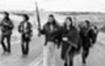 Woundedknee1