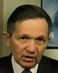 Kucinich Cites Arms Export and Control Act in Decision to Vote Against House Measure Supporting Israeli Offensive