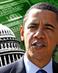 Obamastimulusweb