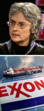 Exxon double ott