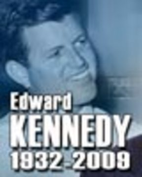 Kennedy single web
