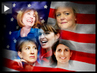 Year of the Conservative Woman? As Republicans Tout Field of Women Candidates, a Debate with Betsy Reed of The Nation and Former GOP Candidate Princella Smith