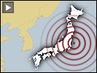 Japan Struck by One of Biggest Earthquakes in Recorded History, Tsunamis Threaten Pacific Basin