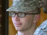 Bradley Manning Hearing: Alleged WikiLeaks Whistleblower in Military Court, 19 Months After Arrest
