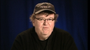 Michael Moore: Supreme Court Healthcare Ruling a Victory on the Path to Single Payer