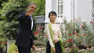 Obama burma 2