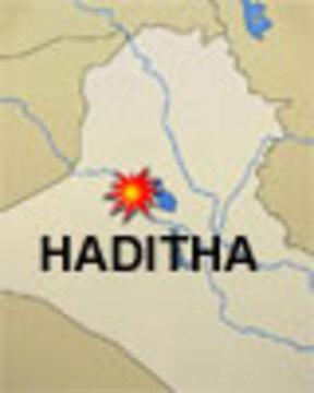 Haditha