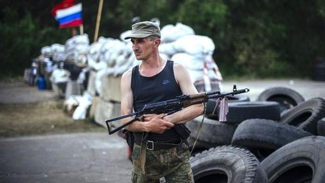 Ukraineconflicts