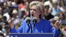 Hillary-clinton-tpp-trans-pacific-partnership-1