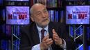 Stiglitz-2