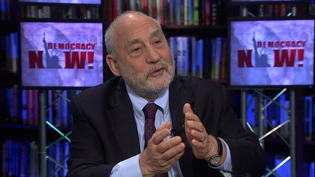Stiglitz 2