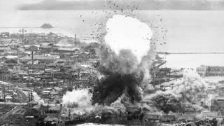 S2_Korean-war3.jpg