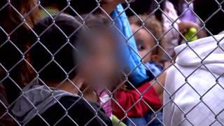 S4 child separation2
