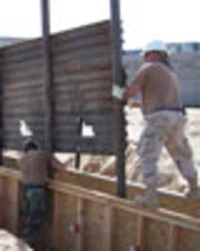Borderfenceweb