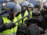 Using Controversial Law, Danish Police Preemptively Arrest Over 1,000 Protesters