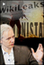 Assange-dn20100726
