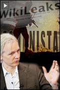 Assange dn20100726