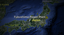 "As Japan Says Fukushima Disaster ""Man-Made"" & ""Preventable,"" Fears Grow for Nuclear Plants Worldwide"