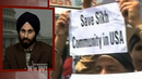 Sikh Temple Shooting Stokes Fears in Community with Deep Roots in Wisconsin and Across U.S.