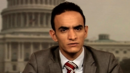 Yemeni Activist Farea Al-Muslimi Urges U.S. to Stop the Drone War on His Country