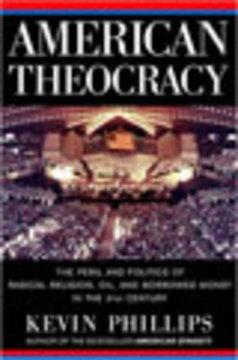 Phillipstheocracy