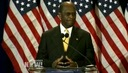 As Cain Denies Mounting Allegations, Supporters Malign Female Accusers, Sexual Harassment Victims