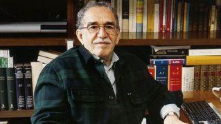 Gabrielgarciamarquez2
