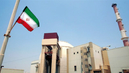 Former Weapons Inspector in Iraq Questions Claims that Iran Hiding Nuclear Tests