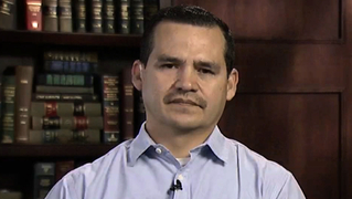Jose espinoza immigration injunction democracynow 1