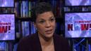 Michelle_alexander-new-jim-crow-mass-incarceration-4