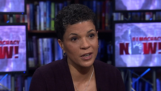 Michelle alexander new jim crow mass incarceration 4