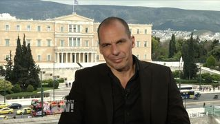 Yanis varoufakis2