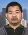Wrongly Accused Ex-Gitmo Chaplain and Spy Target James Yee Speaks out on Newly Revealed Pentagon Surveillance