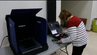 Electronicvoting 1