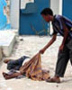 Somaliaweb1