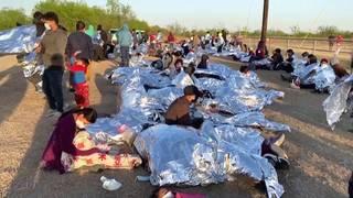 Seg1 children border 2