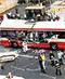 Israel_bus
