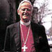 The Right Reverend Paul Moore, 1919-2003