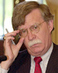 Extreme Unilateralist or Strong Leader? A Debate on UN Ambassador Nominee John Bolton