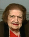"""An Unconscionable Legacy"" - Veteran White House Correspondent Helen Thomas on the Bush Presidency"