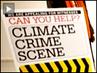 Climate-crime-scene-dn