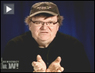"Michael Moore: Healthcare Bill ""A Victory for Capitalism"""