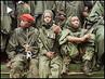 Rwandatroops