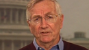 Training Terrorists in Nevada: Seymour Hersh on U.S. Aid to Iranian Group Tied to Scientist Killings